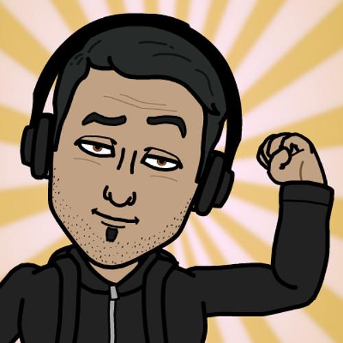 Fede J. Meza's avatar