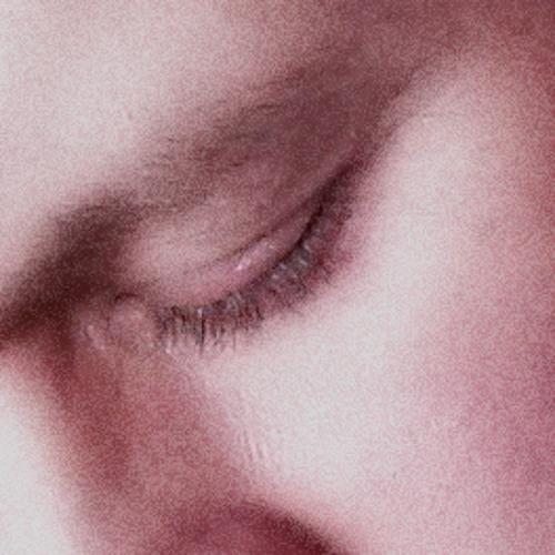 Steve Salf's avatar