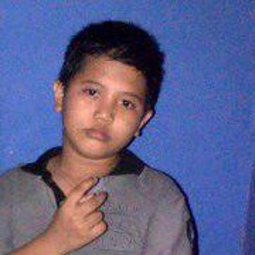Anugrah Syaputra's avatar