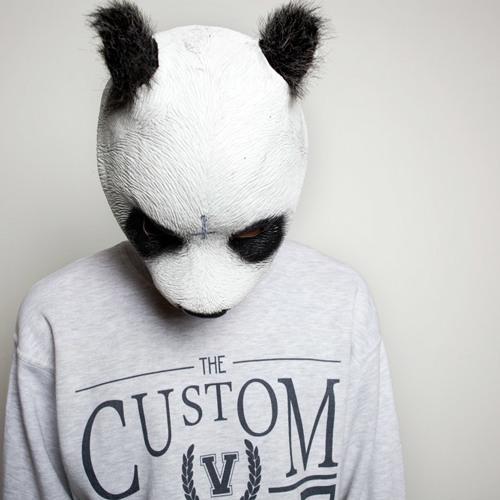 Dzsoki Juing's avatar