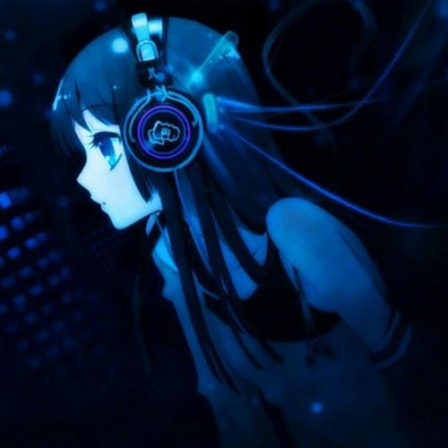 strawberry_15's avatar