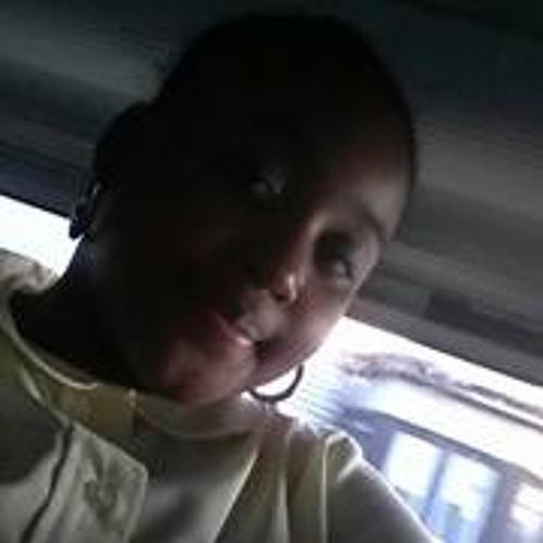 Morgan Spivey's avatar