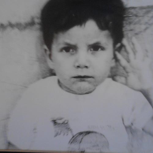 Manel R's avatar