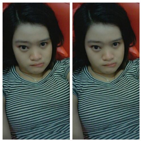 user918358596's avatar