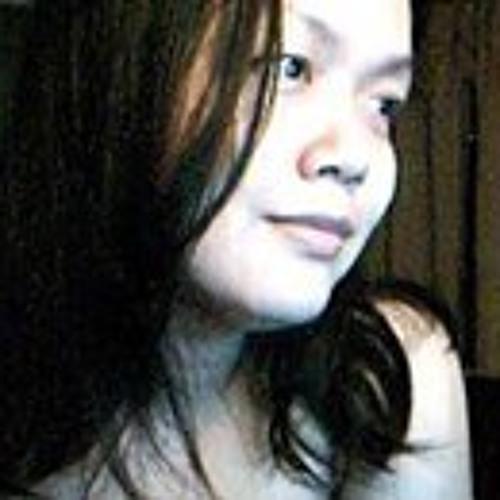 Olla Restiana's avatar