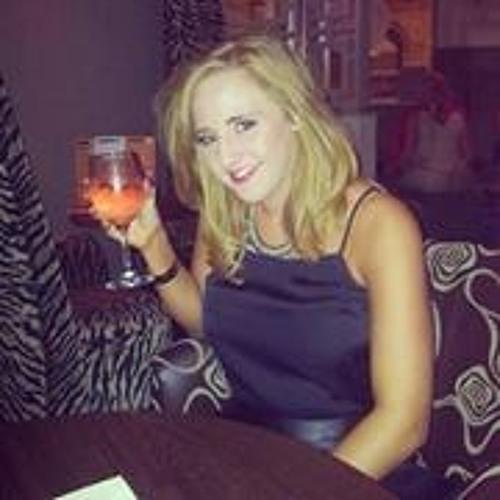 Hayley Willis New's avatar