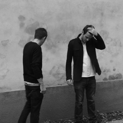 Siler & Dima's avatar