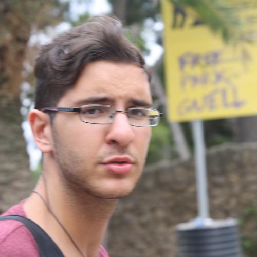 Ozeeyy's avatar