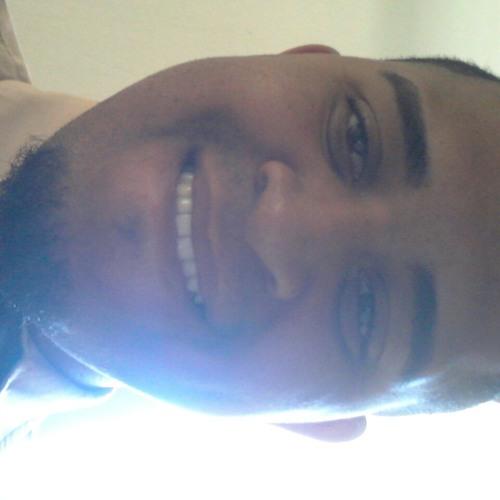 user978082693's avatar