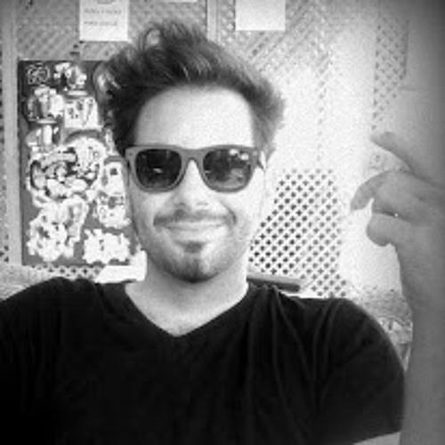 kev Reineri's avatar