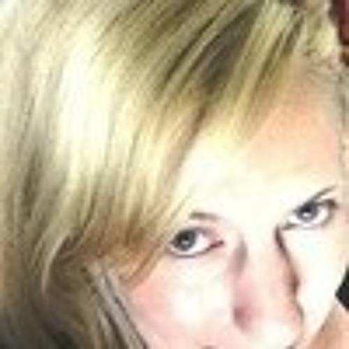 Sarah Ulrich's avatar