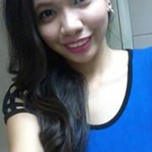 Rachel Rose Mendoza's avatar