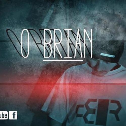 Mc O Brian's avatar