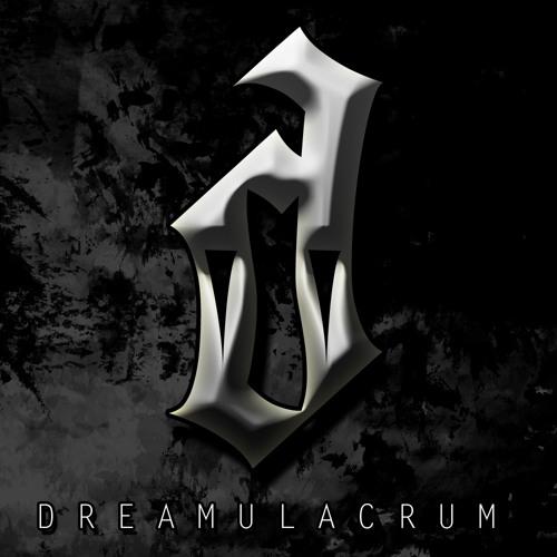dreamulacrum's avatar