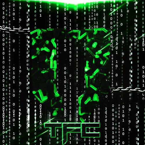 TheFieldCrazy's avatar