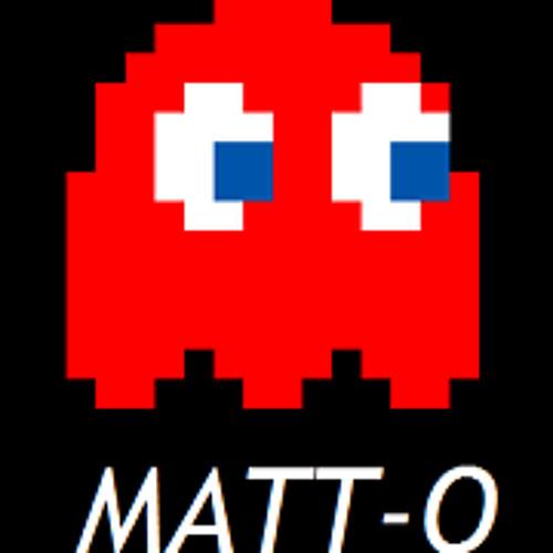 MATT-O's avatar