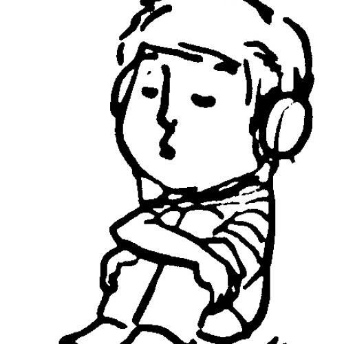 Mass//'s avatar