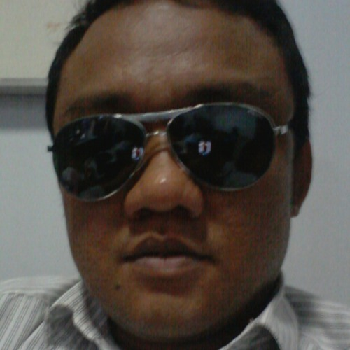 totonsanina's avatar