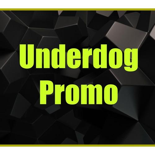 UnderdogPromo's avatar