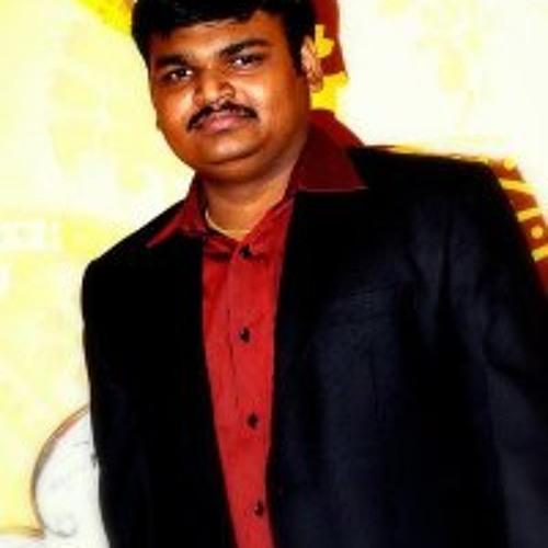 Mani Dhayal's avatar
