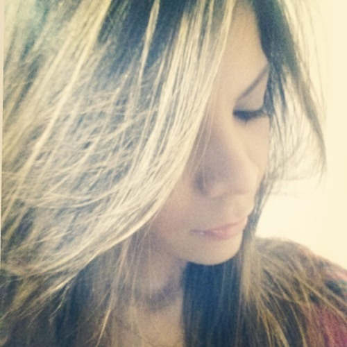 Andressa Geburt's avatar