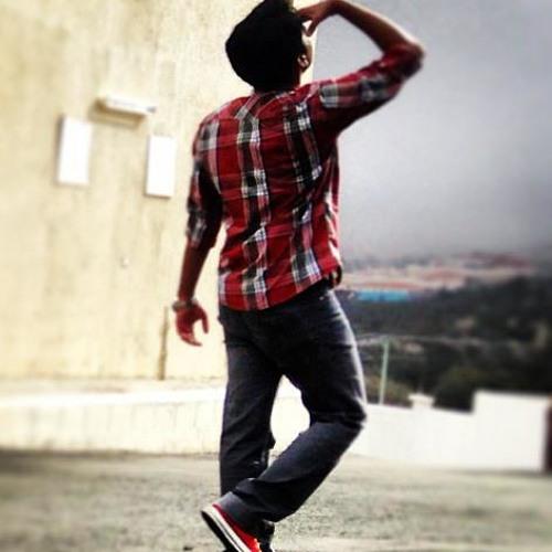 Mujahid Omer's avatar