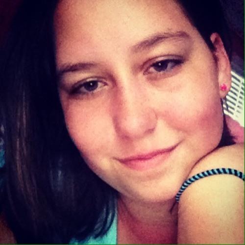 cayla walker's avatar