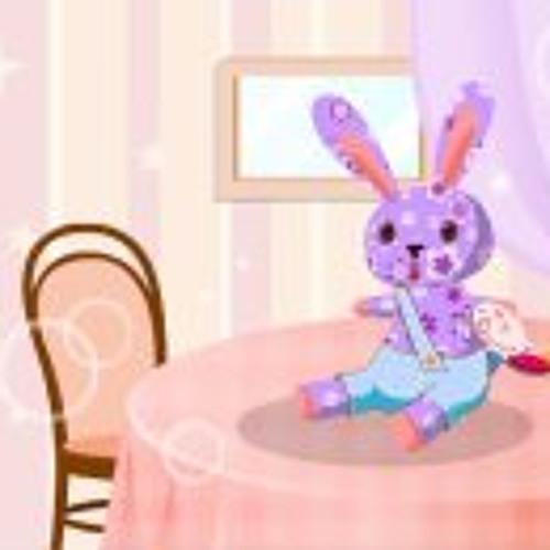 Jackeline Blancas's avatar