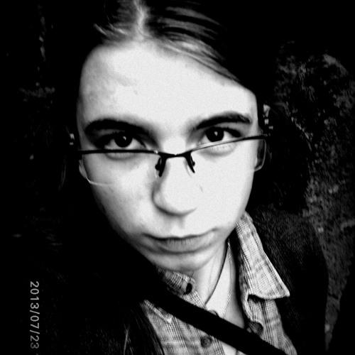 Karolina Kucz's avatar