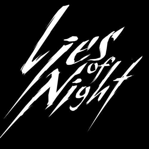 Lies Of Night!'s avatar