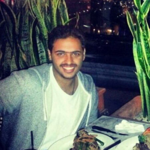 m_alawadhi14's avatar