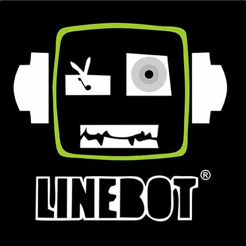 Line Bot's avatar