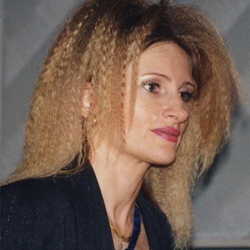 Inez Yocoma's avatar