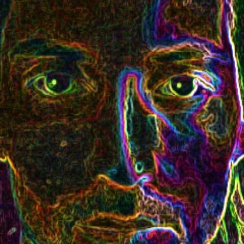Gianluca Iacono's avatar
