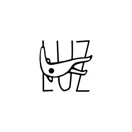 L_U_Z's avatar