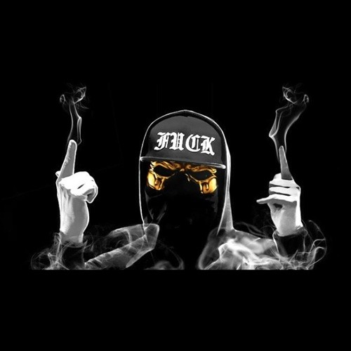 TRAP_LORD's avatar