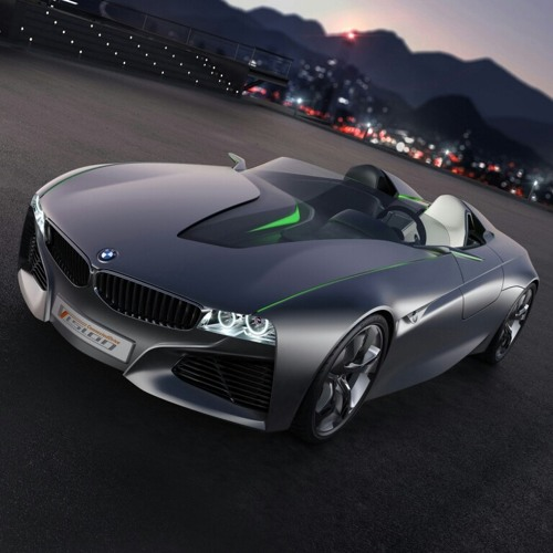 sniperz99's avatar