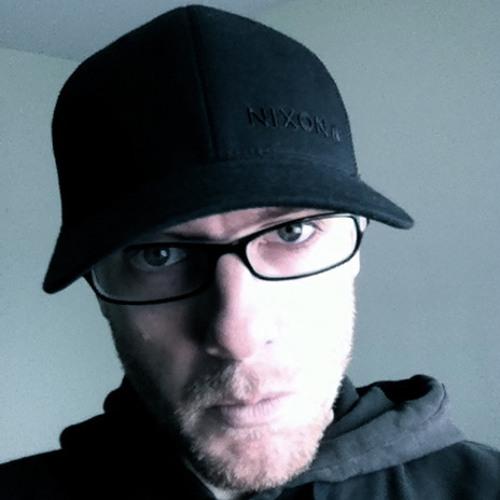 Numbersix's avatar
