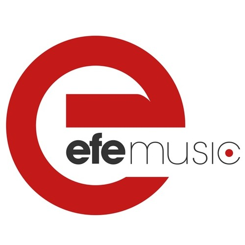 efe|music's avatar