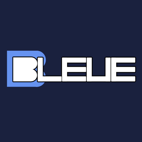 Bleue's avatar
