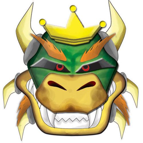 kING kOOPA's avatar