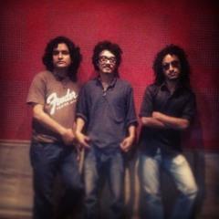 love juice trio