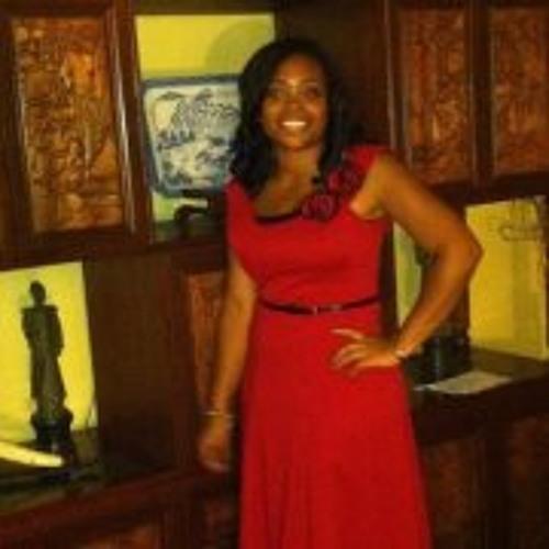 Trina Jones 13's avatar