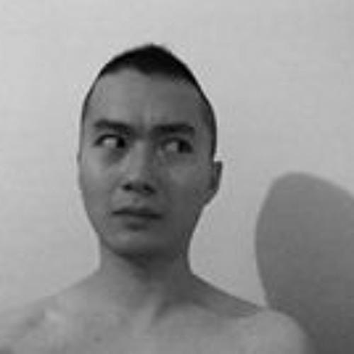 Ian Liu 6's avatar
