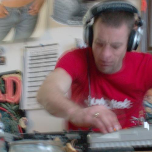 Gruvz's avatar