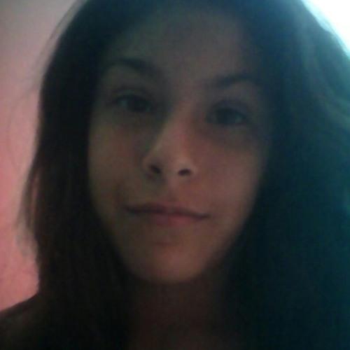 user620036202's avatar