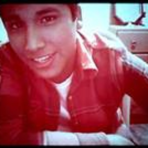 Benjamin Martinez 33's avatar