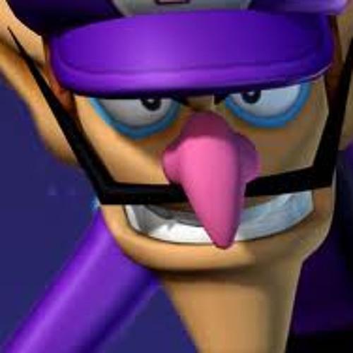 jippy95's avatar