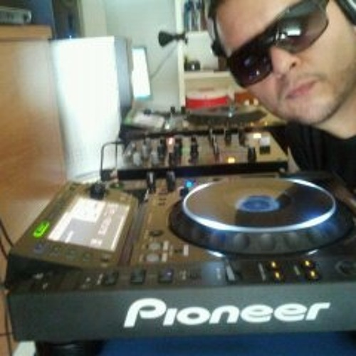 J.CarlosCalero's avatar