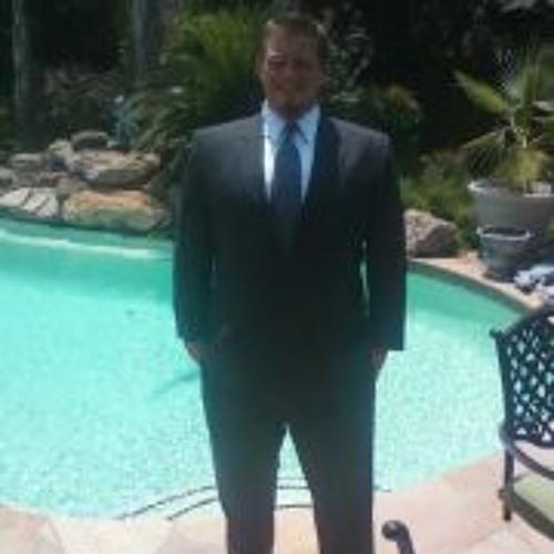 Erik Bevill's avatar